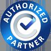 Online-Partner Auszeichnung